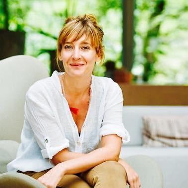 Valérie Fenet