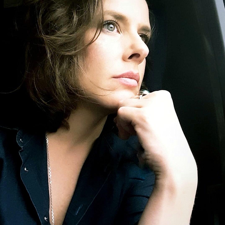 Delphine Baratier